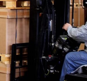 Forklift Training - Header - GetReady.ie